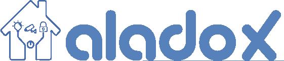 aladox_logo.png